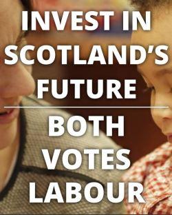 labourmanifesto1